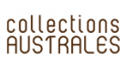 Collections Australes