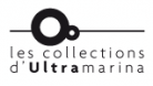 Collections Ultramarina