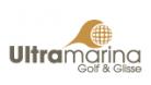 Ultramarina Golf and Glisse