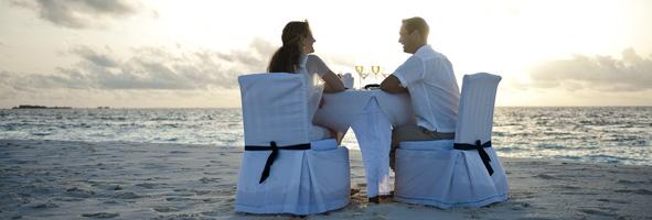 liste de mariage odyss e. Black Bedroom Furniture Sets. Home Design Ideas