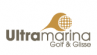 Ultramarina Golf and Glisse
